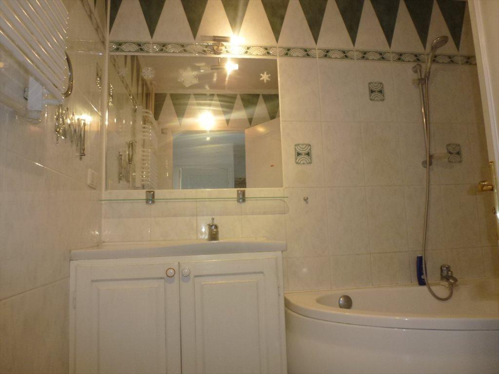 Mieszkanie trzypokojowe na sprzedaż Lublin, Wieniawa  72m2 Foto 9