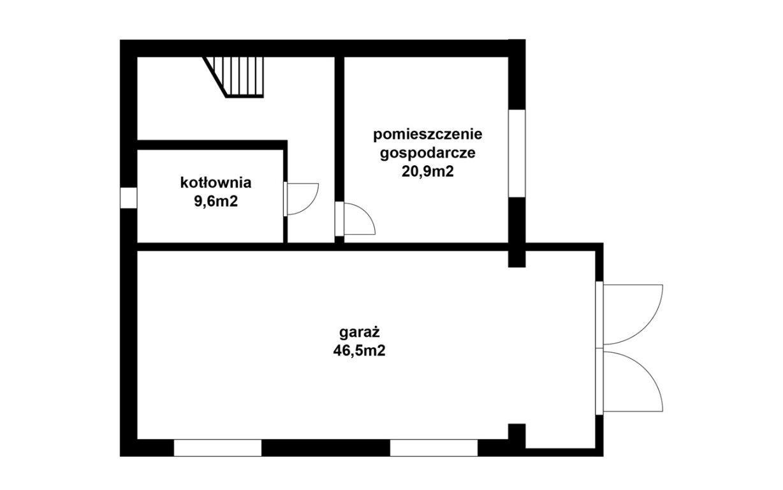 Dom na sprzedaż Skała, Cianowice Duże, Główna  350m2 Foto 8