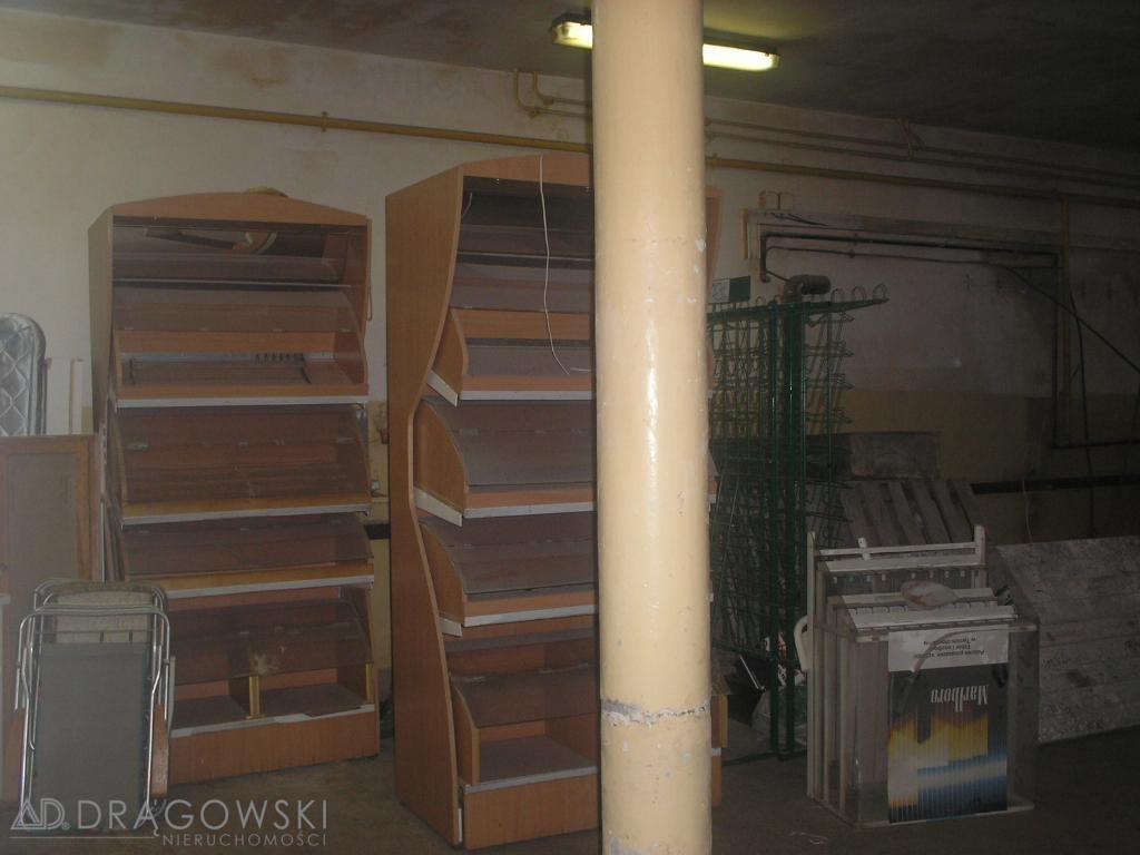 Lokal użytkowy na sprzedaż Warszawa, Białołęka  683m2 Foto 5