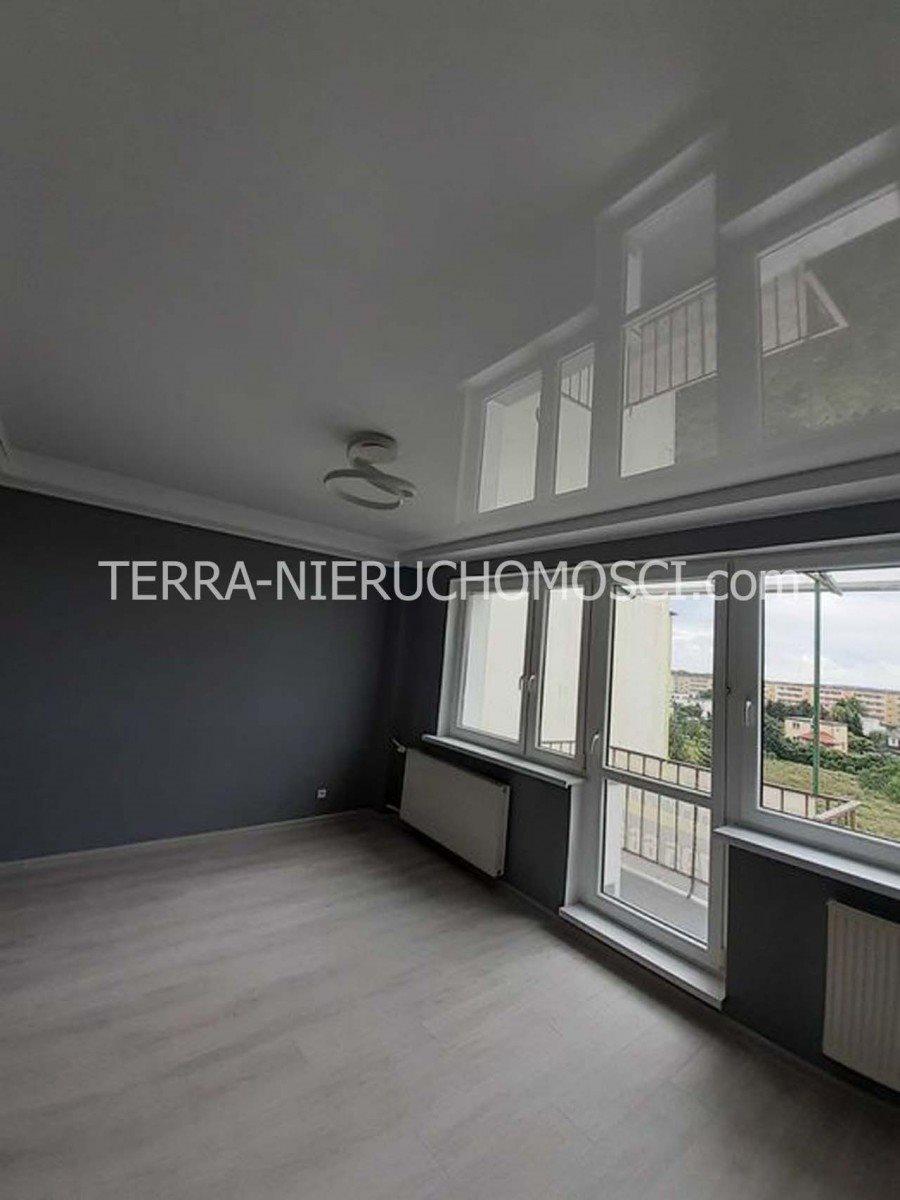 Mieszkanie dwupokojowe na sprzedaż Bydgoszcz, Górzyskowo  42m2 Foto 6