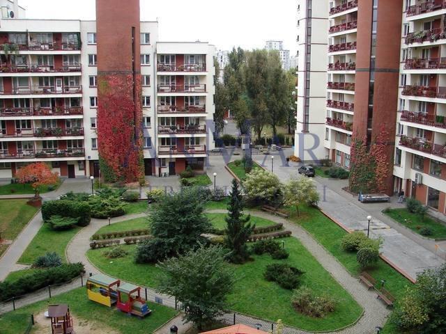 Mieszkanie trzypokojowe na sprzedaż Warszawa, Śródmieście, Dzika  88m2 Foto 1