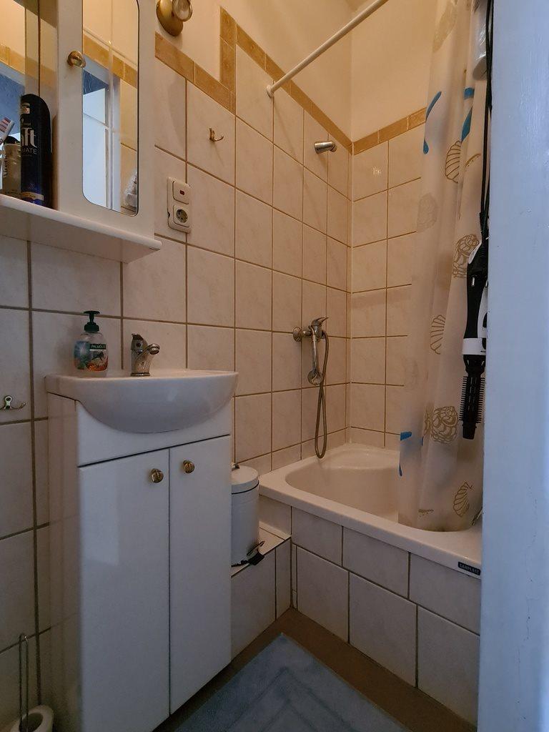 Dom na sprzedaż Lubniewice  250m2 Foto 12