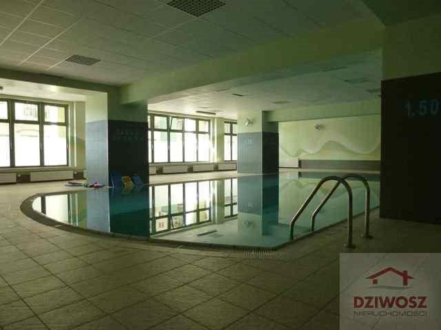 Mieszkanie dwupokojowe na wynajem Warszawa, Mokotów, Bukowińska  45m2 Foto 12