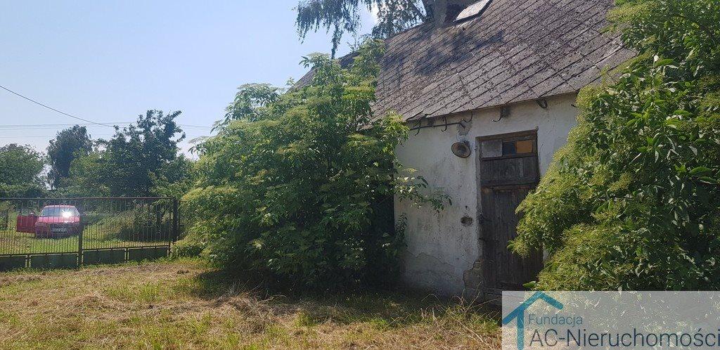 Dom na sprzedaż Worowice  120m2 Foto 7