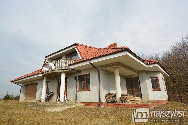Dom na sprzedaż Starogard Gdański, obrzeża  237m2 Foto 1