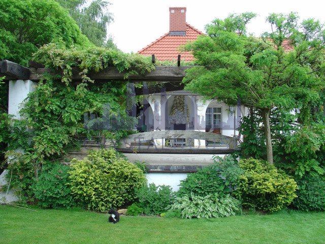Dom na sprzedaż Sękocin Nowy  786m2 Foto 2