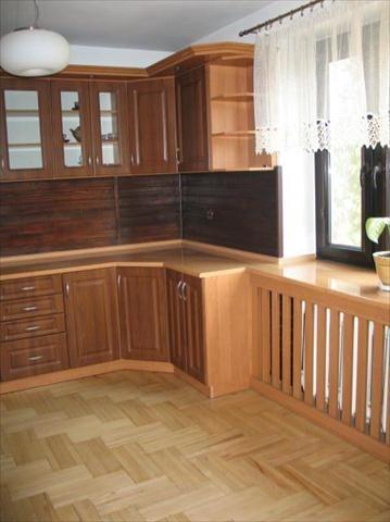 Dom na sprzedaż Warszawa, Wawer, Marysin Wawerski  360m2 Foto 5