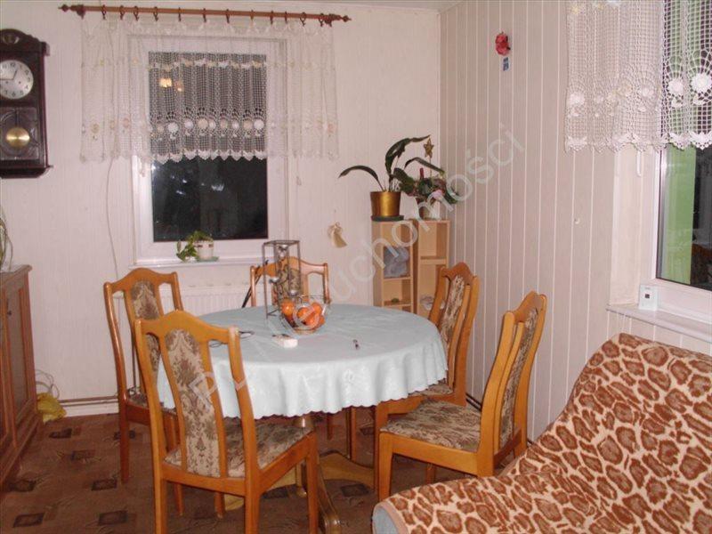 Dom na sprzedaż Budy Grabskie  250m2 Foto 2