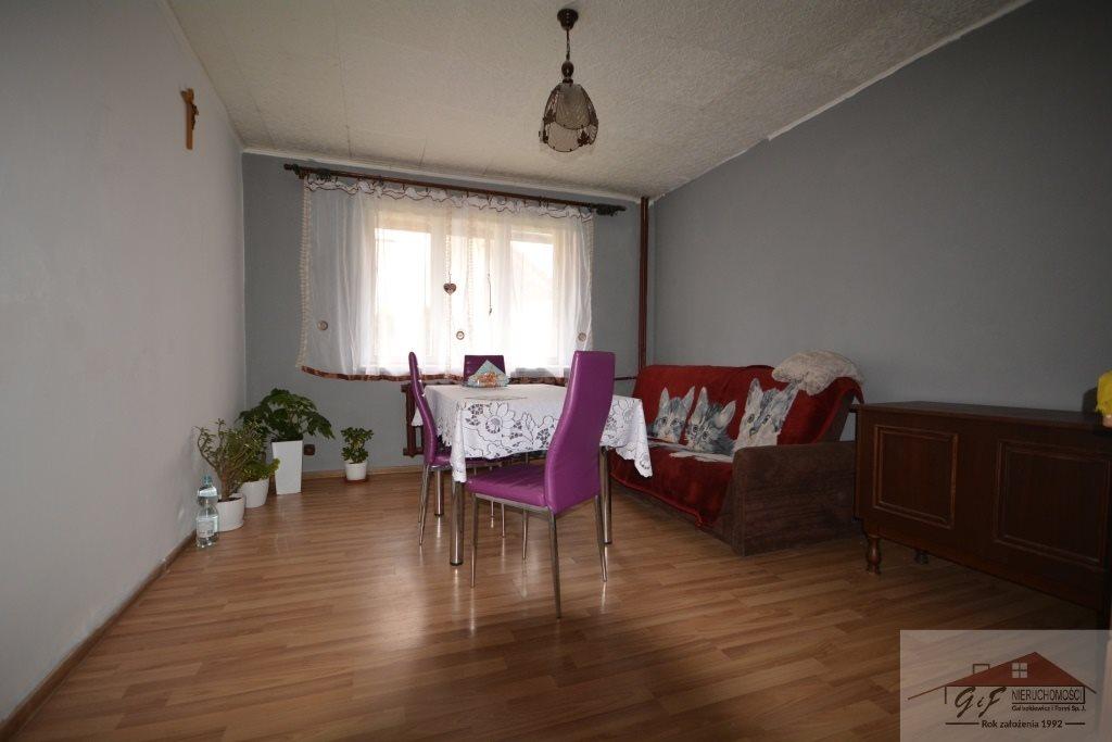 Dom na sprzedaż Korczowa  140m2 Foto 8