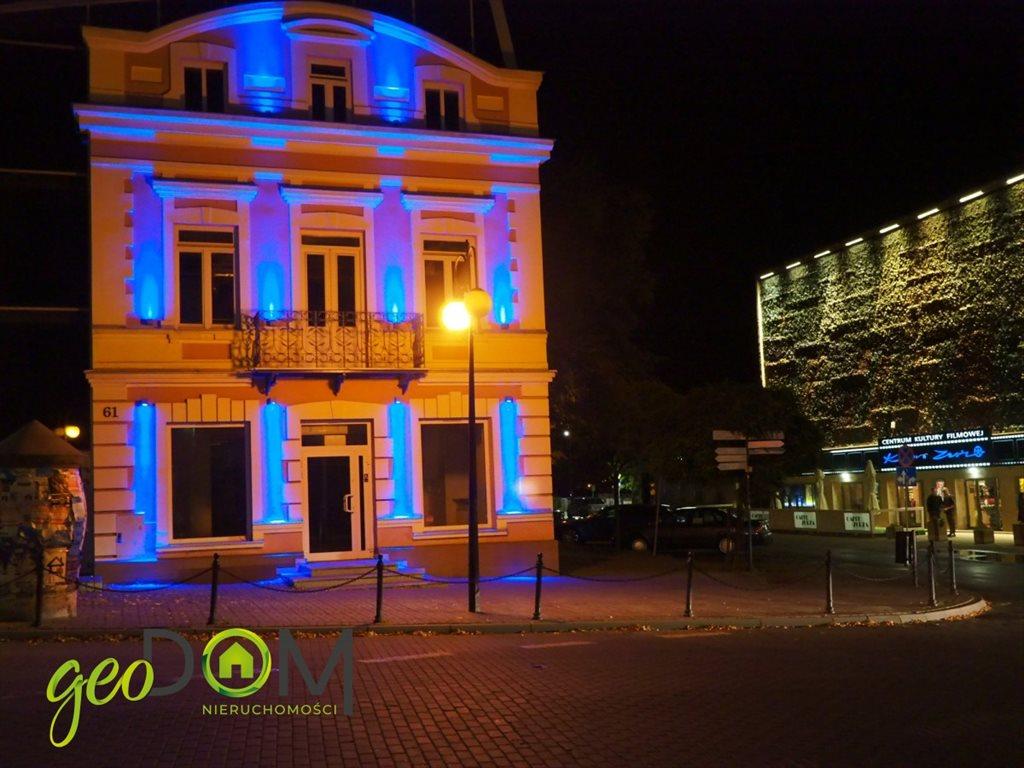 Lokal użytkowy na wynajem Chełm, Lubelska  154m2 Foto 2