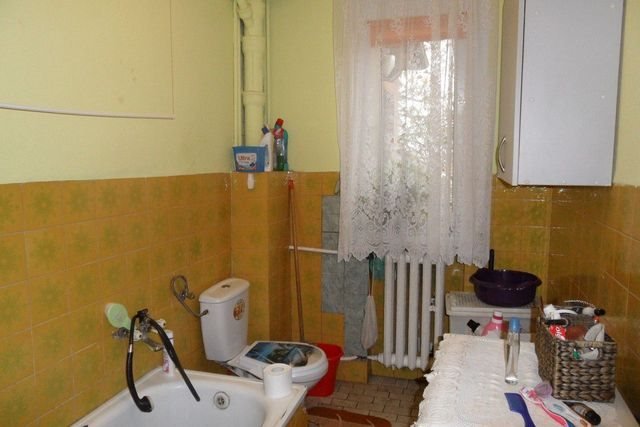 Dom na sprzedaż Mórka, Śremska  200m2 Foto 9