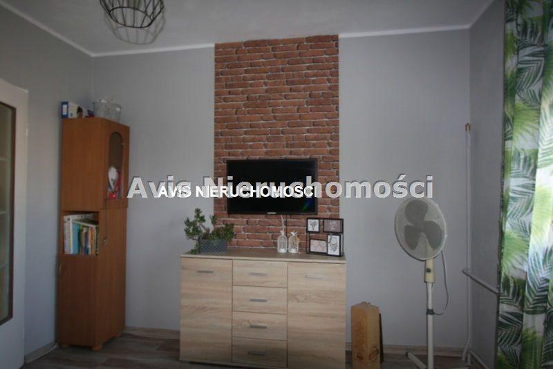 Mieszkanie czteropokojowe  na sprzedaż Świdnica  72m2 Foto 4