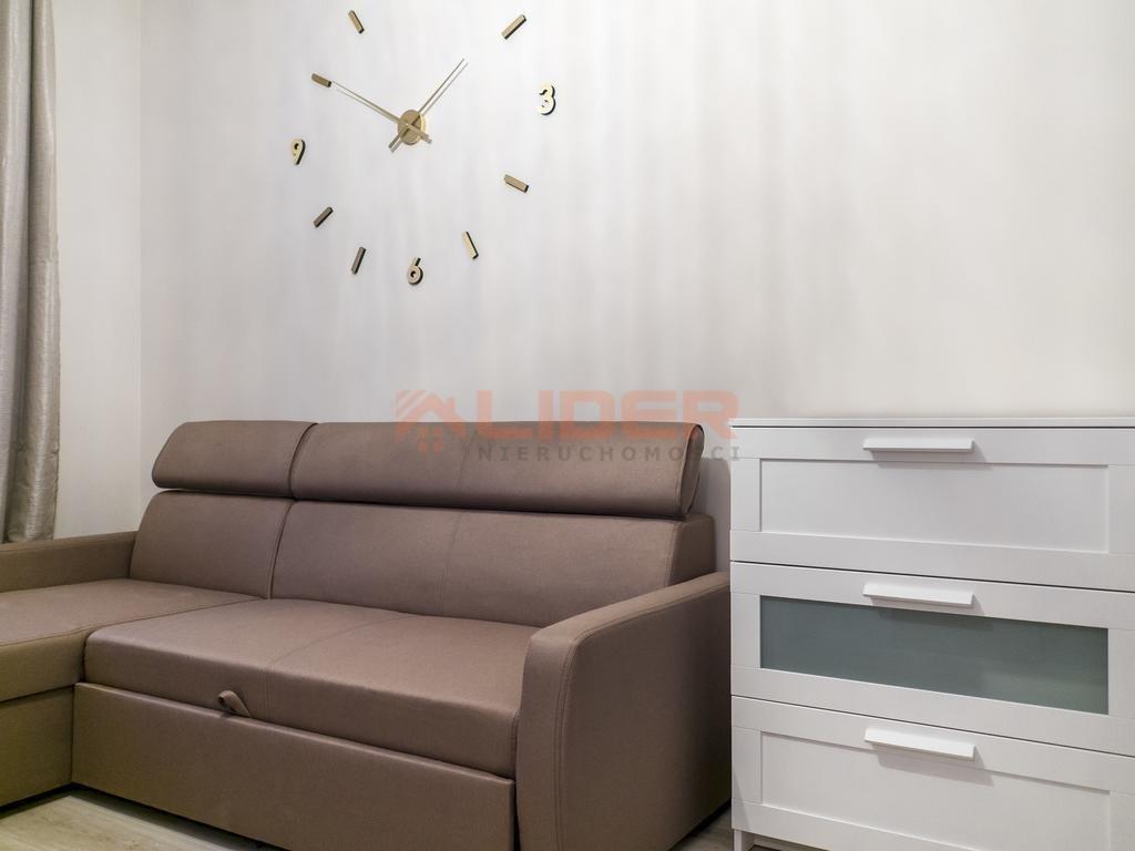 Mieszkanie czteropokojowe  na sprzedaż Białystok, Os. Piasta  84m2 Foto 5