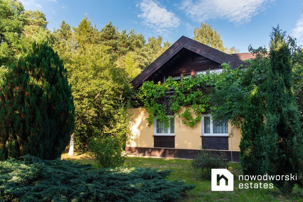 Dom na sprzedaż Wrocław, Psie Pole, Jana Palacha  450m2 Foto 3