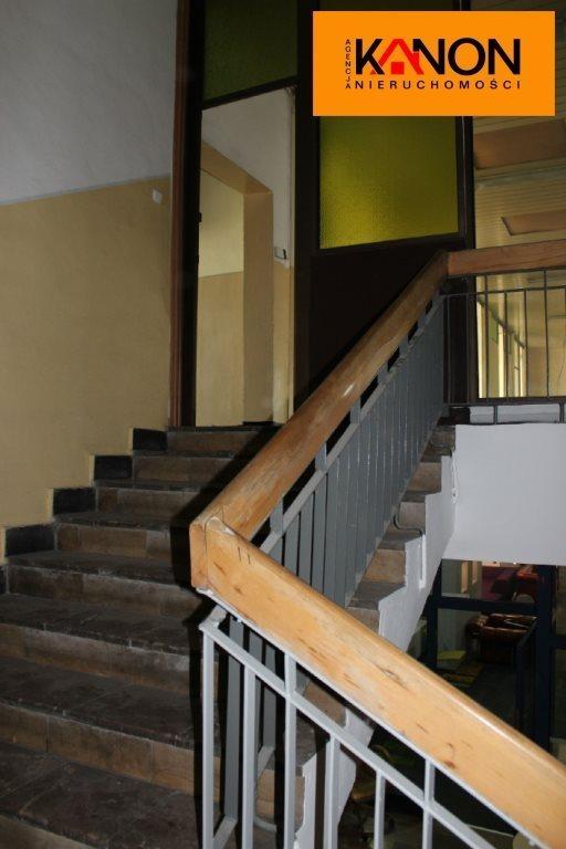 Lokal użytkowy na wynajem Bielsko-Biała, Centrum  593m2 Foto 10