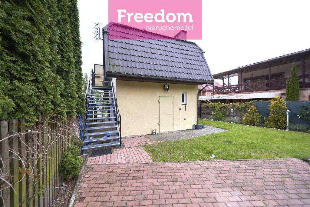 Dom na sprzedaż Kretowiny  80m2 Foto 6