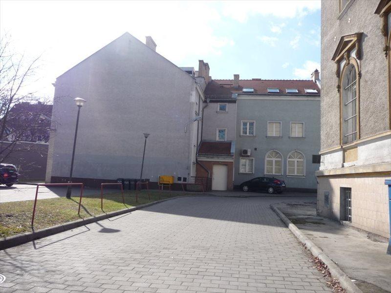 Lokal użytkowy na sprzedaż Gubin  1054m2 Foto 5