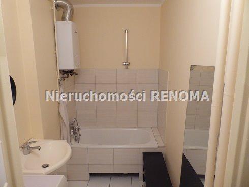 Mieszkanie trzypokojowe na sprzedaż Jastrzębie-Zdrój, Pomorska  62m2 Foto 1