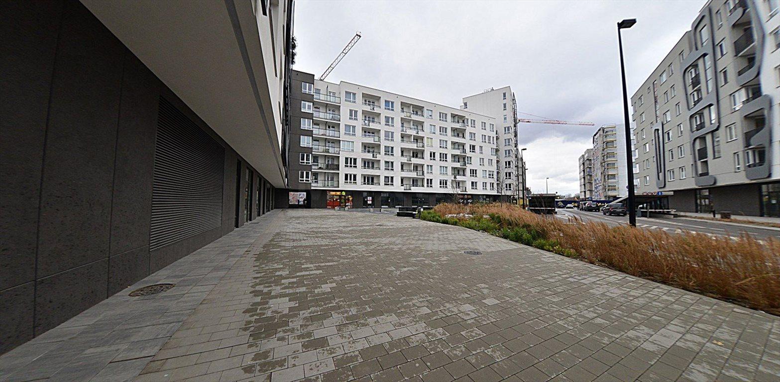 Lokal użytkowy na sprzedaż Warszawa, Ursynów, ul. Kłobucka  87m2 Foto 10