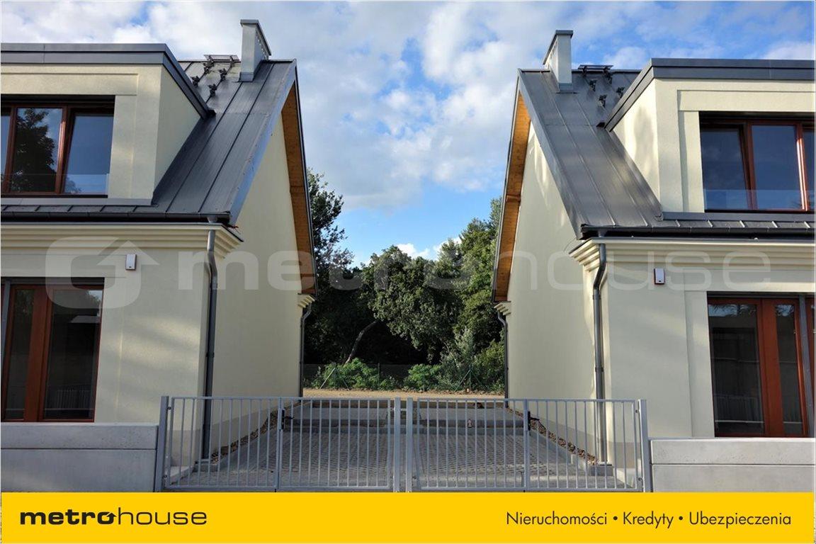 Mieszkanie czteropokojowe  na sprzedaż Wrocław, Psie Pole, Fryzjerska  84m2 Foto 9