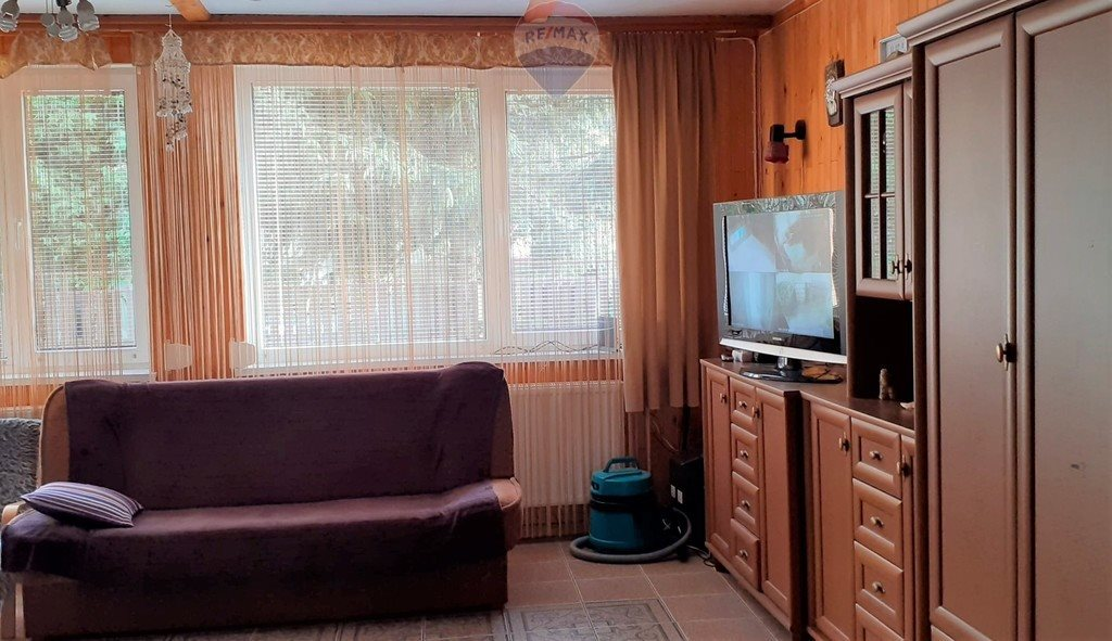 Dom na sprzedaż Jantar, Portowa  276m2 Foto 12