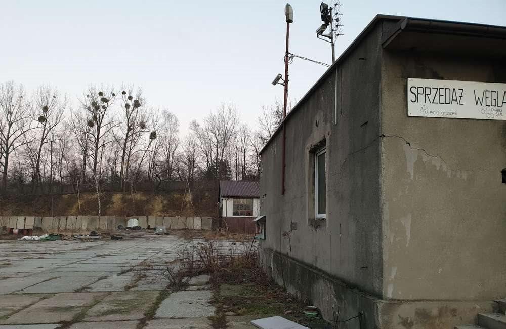 Działka przemysłowo-handlowa na sprzedaż Będzin, Grodziec, Barlickiego  18699m2 Foto 13