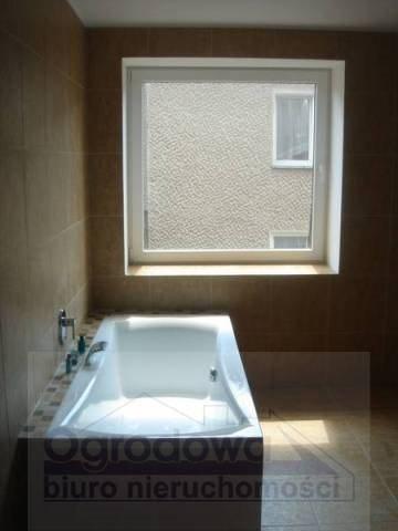 Dom na sprzedaż Warszawa, Wesoła  440m2 Foto 4