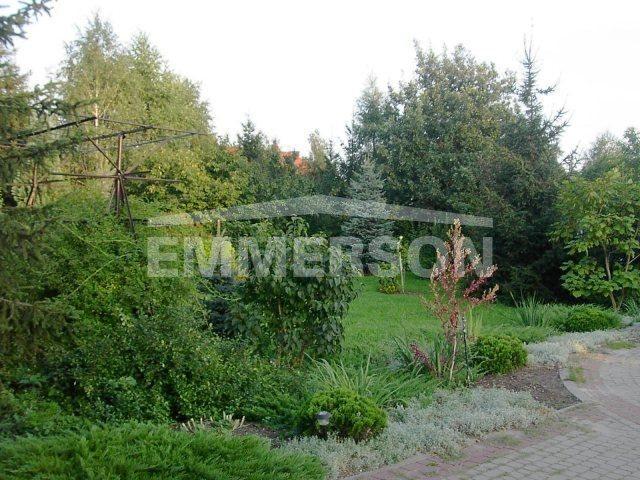Dom na sprzedaż Lesznowola  500m2 Foto 4