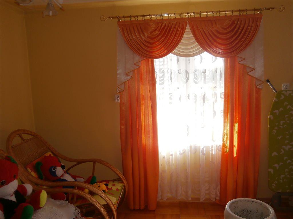Dom na sprzedaż Mielec, Orzeszkowa  200m2 Foto 11