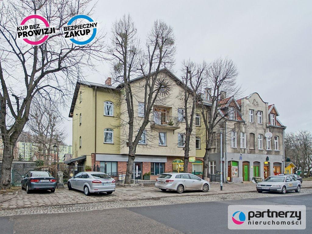 Lokal użytkowy na sprzedaż Gdańsk, Orunia, Gościnna  600m2 Foto 3