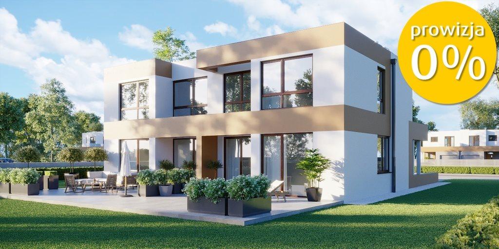 Dom na sprzedaż Nowa Wola  112m2 Foto 1