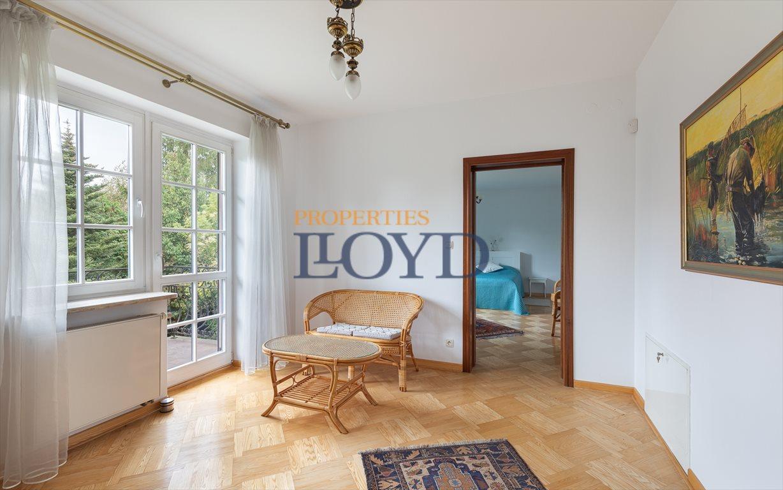 Dom na sprzedaż Warszawa, Ursynów  535m2 Foto 9