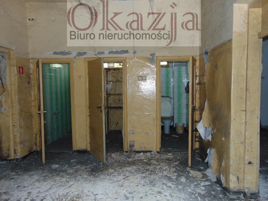 Lokal użytkowy na sprzedaż Katowice, Ligota  180m2 Foto 3
