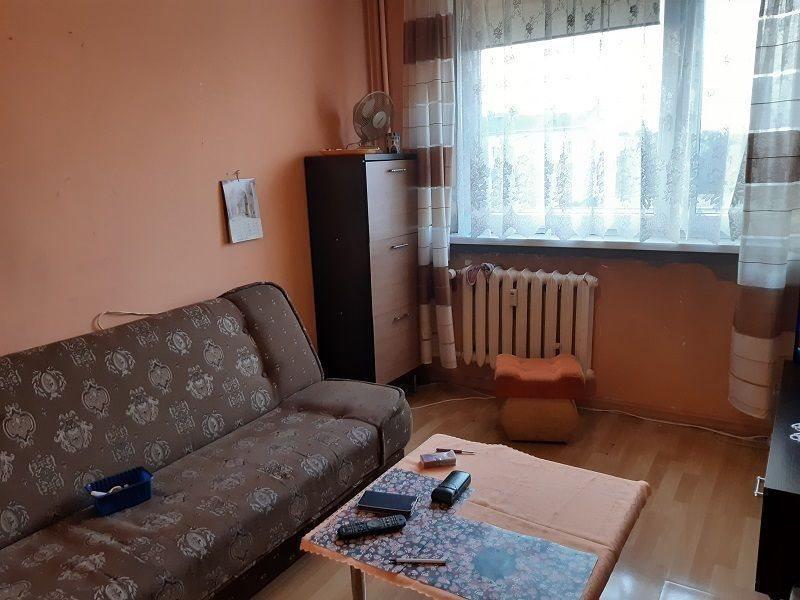 Mieszkanie trzypokojowe na sprzedaż Gliwice, Szobiszowice, TRZY NIEZALEŻNE POKOJE I BALKON  53m2 Foto 6