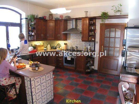 Dom na wynajem Piaseczno, Zalesie Dolne  653m2 Foto 9