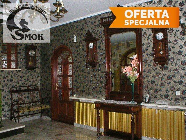 Dom na sprzedaż Myślenice  450m2 Foto 4