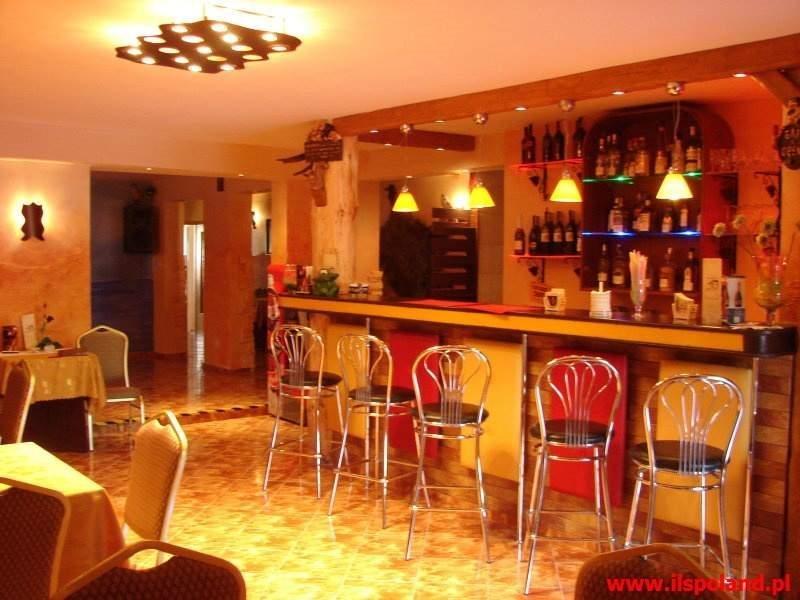 Lokal użytkowy na sprzedaż Dziwnówek, ŚRÓDMIEŚCIE-CENTRUM  850m2 Foto 1