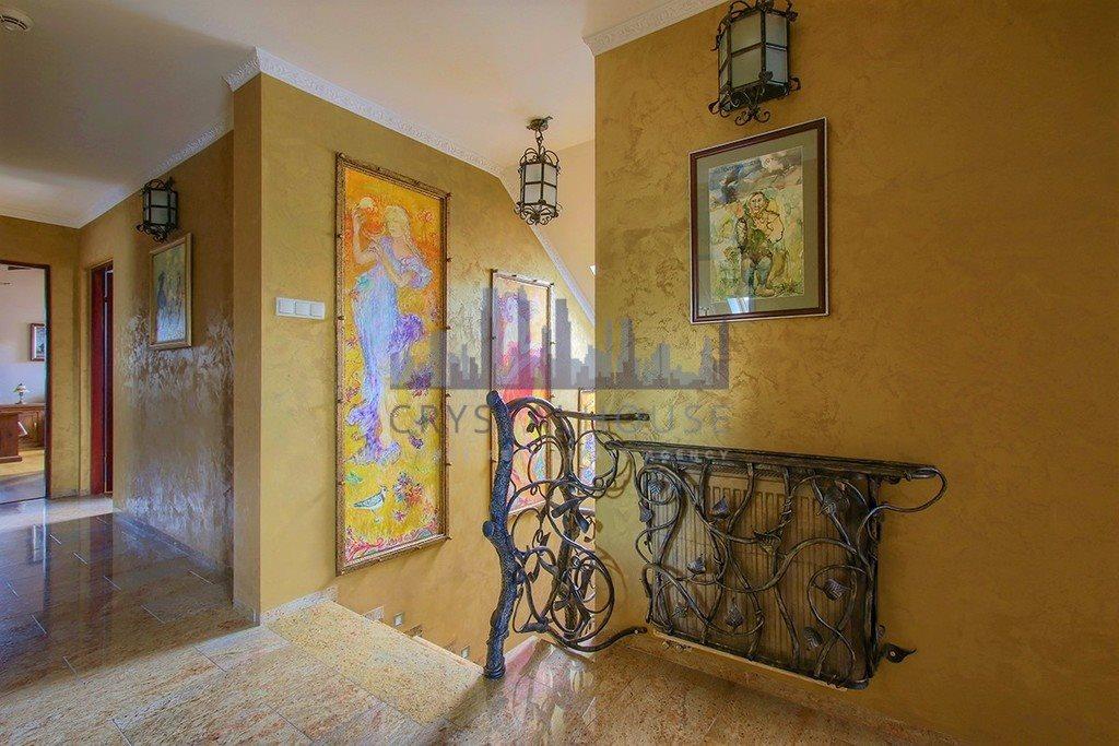 Dom na sprzedaż Feliksów  585m2 Foto 9