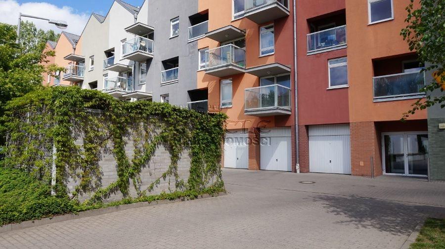 Mieszkanie czteropokojowe  na sprzedaż Poznań, Poznań-Stare Miasto, Rubież  94m2 Foto 1