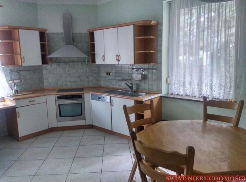 Dom na wynajem Wysoka  380m2 Foto 4