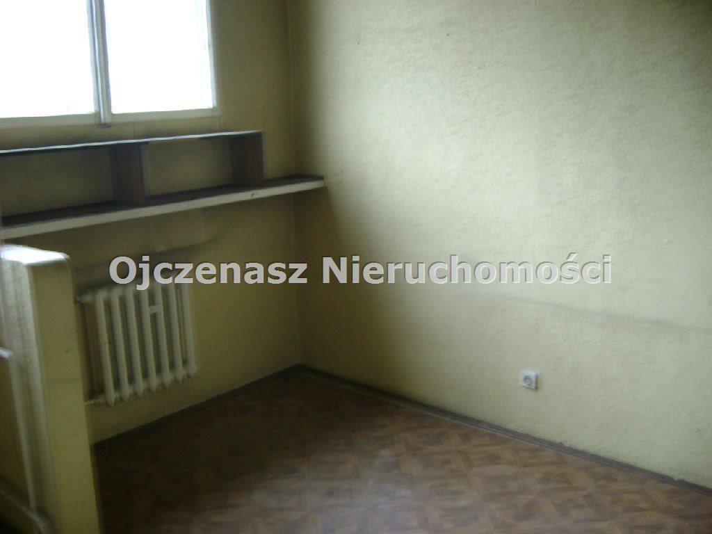 Lokal użytkowy na wynajem Bydgoszcz, Błonie  17m2 Foto 1