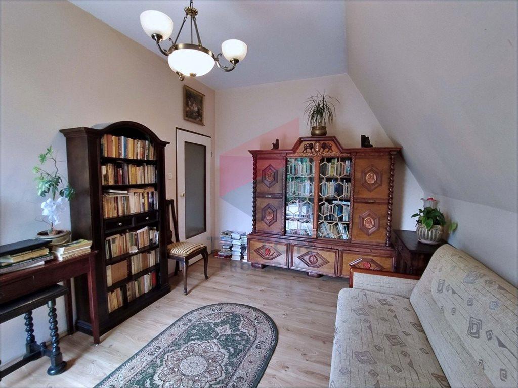 Mieszkanie trzypokojowe na sprzedaż Gdańsk, Aniołki, Śniadeckich  75m2 Foto 8