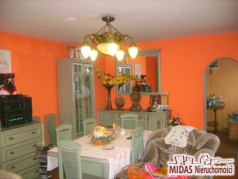 Dom na sprzedaż Włocławek, Michelin  92m2 Foto 3