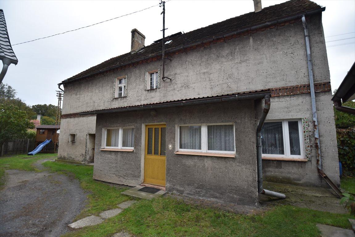 Dom na sprzedaż Pokój  170m2 Foto 1