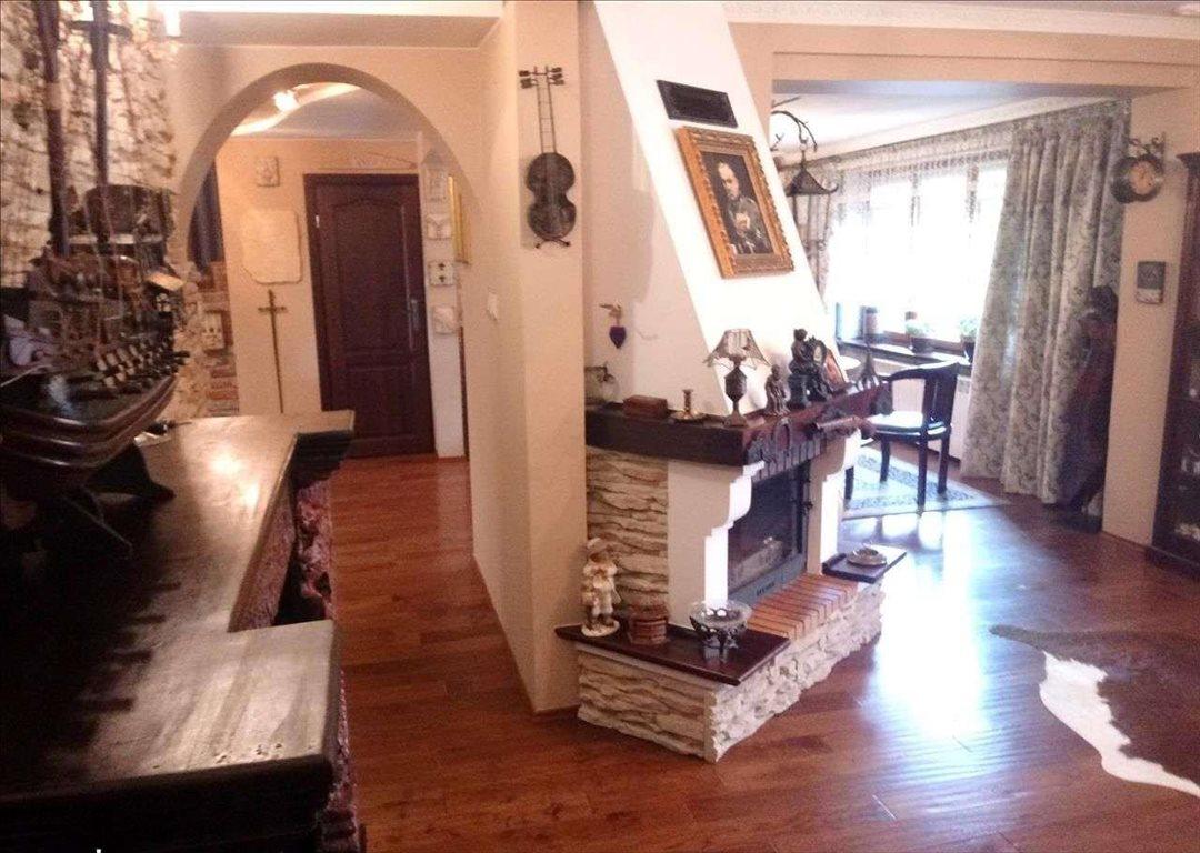 Dom na sprzedaż Raszyn  380m2 Foto 4