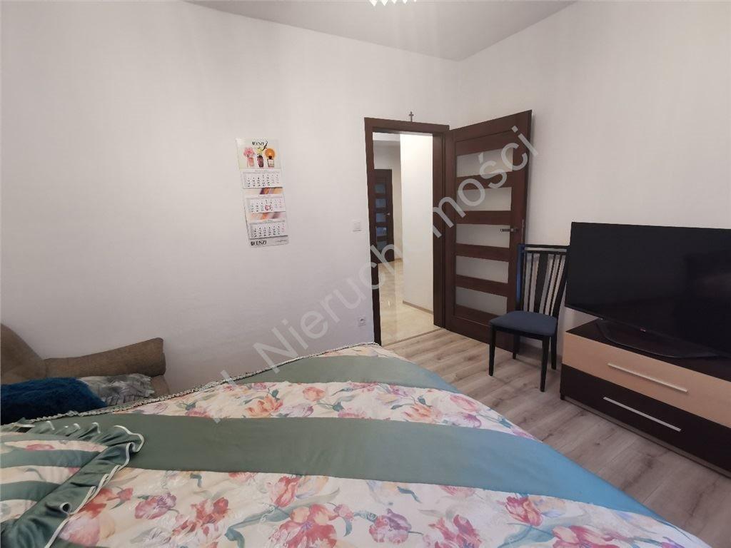 Dom na sprzedaż Grzegorzewice  172m2 Foto 8