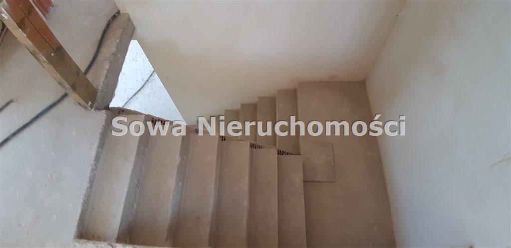 Dom na sprzedaż Wojcieszyce  196m2 Foto 7
