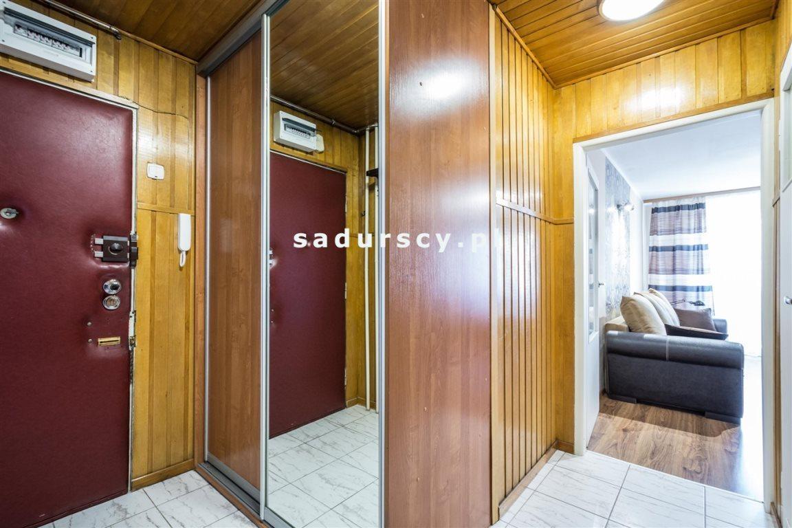 Mieszkanie dwupokojowe na sprzedaż Kraków, Bieżanów-Prokocim, Kozłówek, Seweryna  45m2 Foto 7
