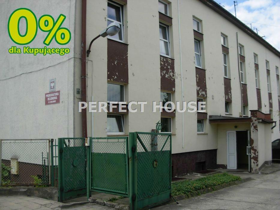 Lokal użytkowy na sprzedaż Chełmno, Chełmno, Krótka  1448m2 Foto 2