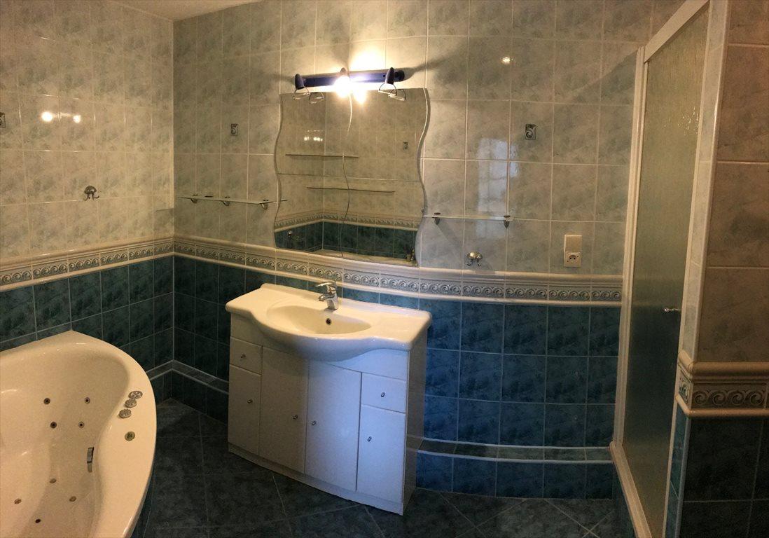 Mieszkanie na sprzedaż Poznań, Piątkowo/Naramowice, Naramowicka  90m2 Foto 7